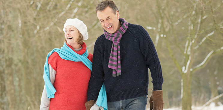 Helping Your Loved One Seek Help for Their Hearing Loss