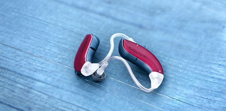 Threats to Hearing Aids