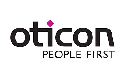 Oticon Hearing Aids - Centerville, OH