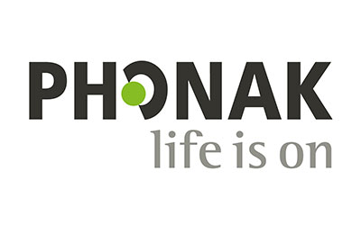 Phonak Hearing Aids - Centerville, OH